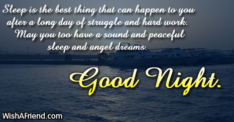 4453-cute-good-night-messages