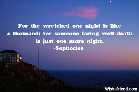 4478-good-night-quotes