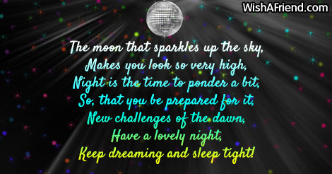 7473-cute-good-night-messages