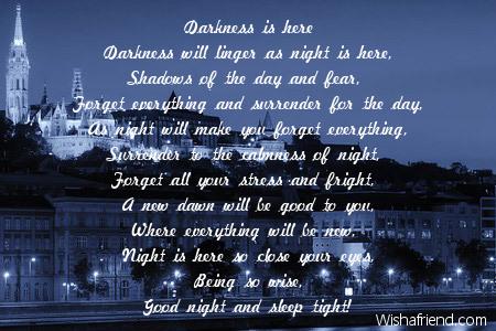 7489-good-night-poems