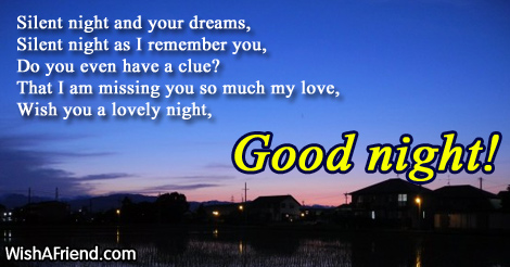 8130-good-night-messages-for-girlfriend
