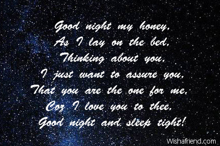 8555-romantic-good-night-messages