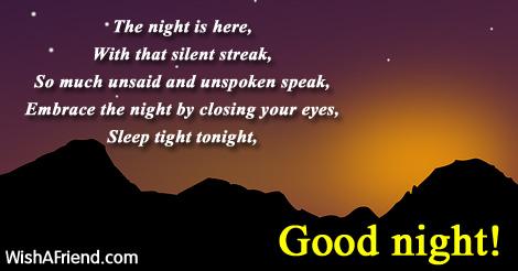 8797-sweet-good-night-messages