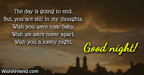 8798-sweet-good-night-messages