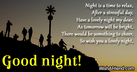 8801-sweet-good-night-messages