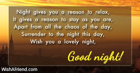 8804-sweet-good-night-messages