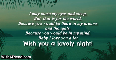 9063-good-night-messages-for-girlfriend