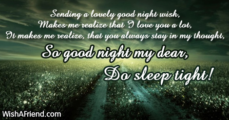 9069-good-night-messages-for-boyfriend