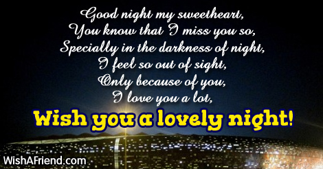 9076-good-night-messages-for-boyfriend