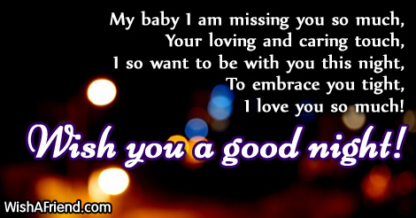 9077-good-night-messages-for-boyfriend