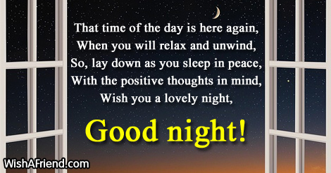9081-good-night-messages
