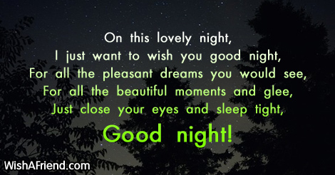 9084-good-night-messages