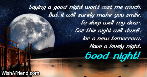 9088-cute-good-night-messages