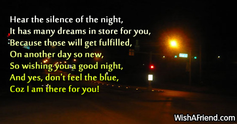 9092-cute-good-night-messages