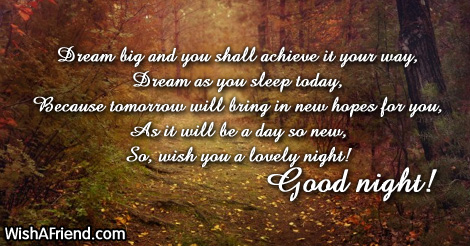 9096-cute-good-night-messages