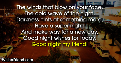 9103-good-night-messages