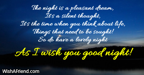 9105-good-night-messages