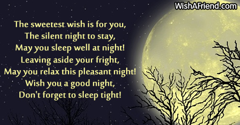 9108-good-night-poems