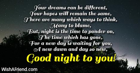 9111-good-night-poems
