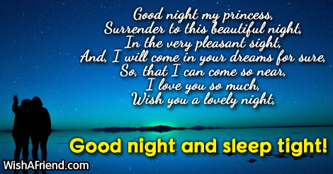 9286-good-night-messages-for-girlfriend