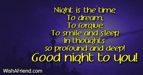 9581-good-night-greetings