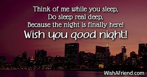 9586-good-night-greetings