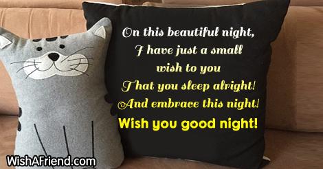 9589-good-night-greetings