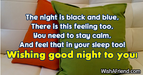9590-good-night-greetings