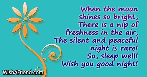 9591-good-night-greetings