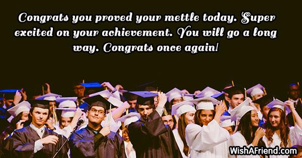 12196-graduation-wishes