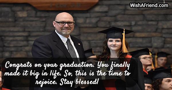 12197-graduation-wishes