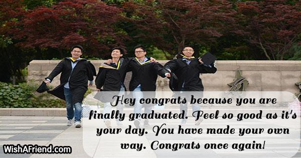 12203-graduation-wishes
