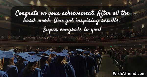 12204-graduation-wishes