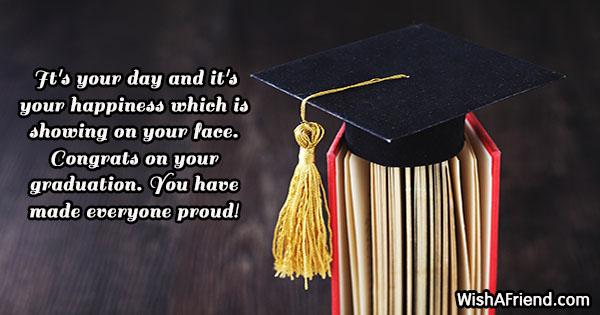 12205-graduation-wishes