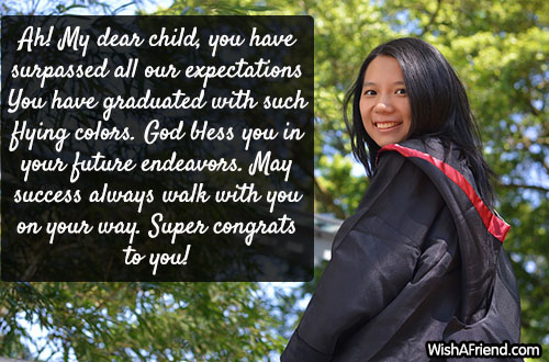 13182-graduation-messages-from-parents