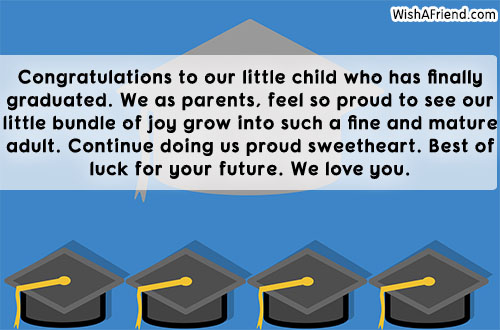 13413-graduation-messages-from-parents