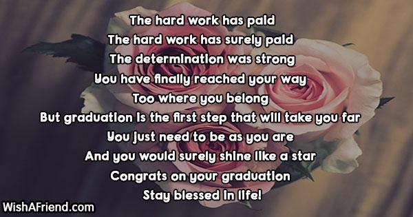 14093-graduation-poems