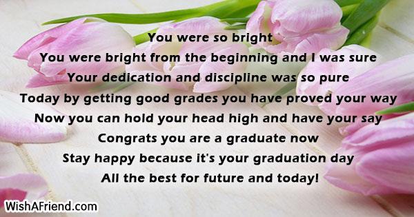 14094-graduation-poems