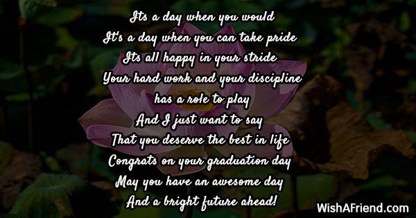 14097-graduation-poems