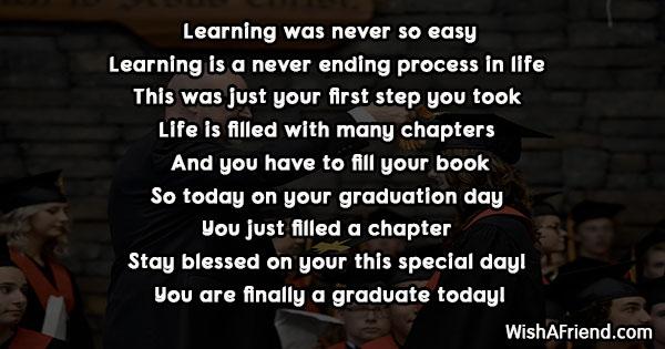 14098-graduation-poems