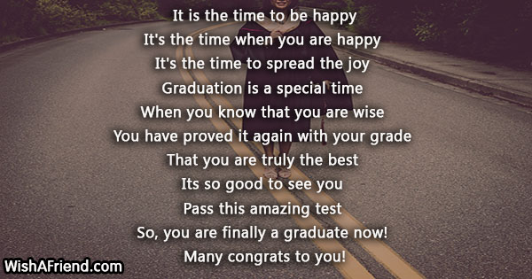 14100-graduation-poems