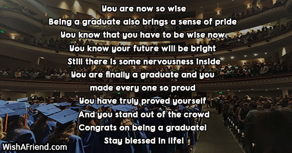 14101-graduation-poems