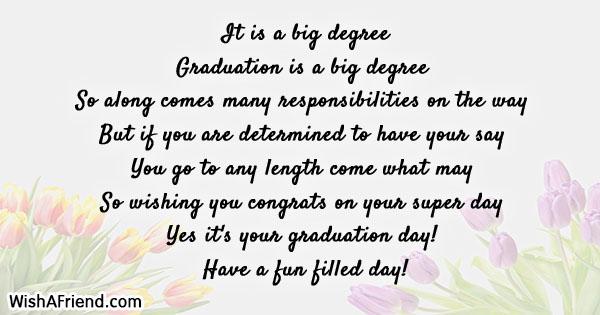 14102-graduation-poems