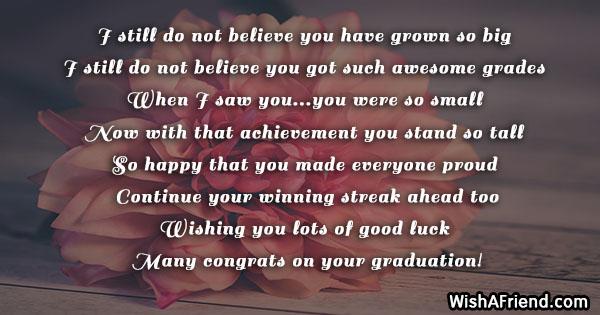 21306-graduation-wishes