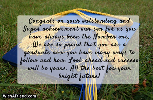 22258-graduation-messages-from-parents
