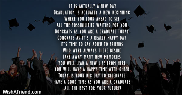 23683-graduation-poems