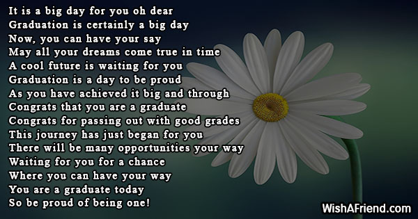 23691-graduation-poems