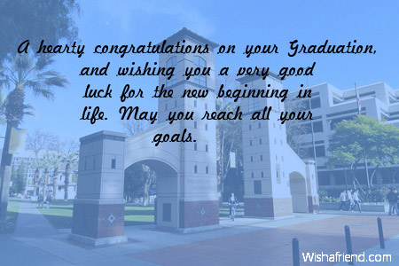 4501-graduation-congratulations.jpg