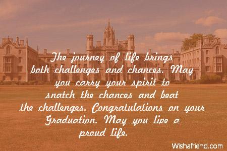 Graduation Congratulations Message Congratulations on your Images ...