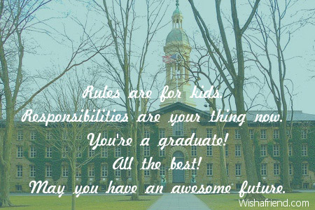 4534-graduation-messages-from-parents